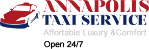 Annapolis Taxi Service